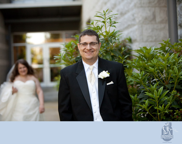 Angela & Alex's Wedding, Union Photographers, Vancouver Wedding Photographers
