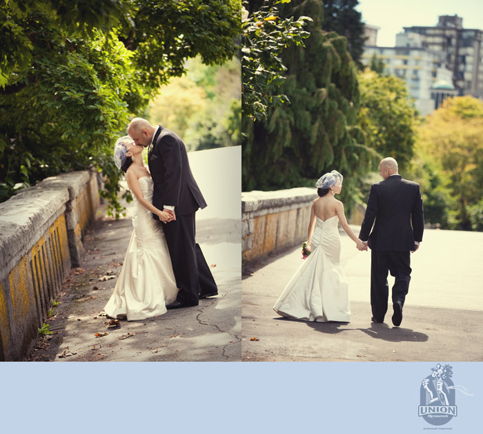 Wendy & Rishi's Wedding, Union Photographers, Vancouver Wedding Photographers
