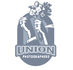 Union Photographers
